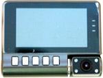 Отзывы о автомобильном видеорегистраторе Sho-Me HD-130