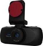 Отзывы о автомобильном видеорегистраторе Starway VU300
