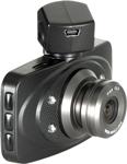 Отзывы о автомобильном видеорегистраторе Subini DVR-A26