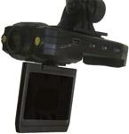 Отзывы о автомобильном видеорегистраторе Subini DVR-D5000