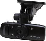 Отзывы о автомобильном видеорегистраторе Subini DVR-HD202