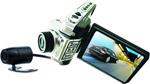 Отзывы о автомобильном видеорегистраторе Subini DVR-P9