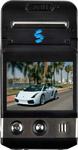 Отзывы о автомобильном видеорегистраторе Subini DVR-Q2