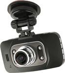 Отзывы о автомобильном видеорегистраторе Subini GS8000
