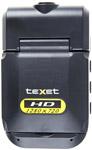 Отзывы о автомобильном видеорегистраторе TeXet DVR-100HD