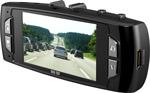 Отзывы о автомобильном видеорегистраторе TeXet DVR-2GP