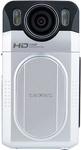 Отзывы о автомобильном видеорегистраторе TeXet DVR-500HD