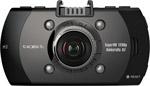 Отзывы о автомобильном видеорегистраторе TeXet DVR-561SHD