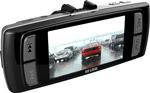 Отзывы о автомобильном видеорегистраторе TeXet DVR-570FHD