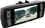 Отзывы о автомобильном видеорегистраторе TeXet DVR-5GP