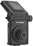 Отзывы о автомобильном видеорегистраторе Treelogic TL-DVR 1501 G