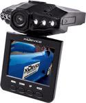 Отзывы о автомобильном видеорегистраторе xDevice BlackBox-10