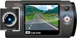 Отзывы о автомобильном видеорегистраторе xDevice BlackBox-28