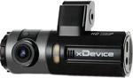 Отзывы о автомобильном видеорегистраторе xDevice BlackBox-34