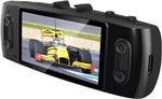 Отзывы о автомобильном видеорегистраторе xDevice BlackBox-35G А5