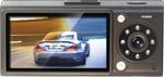 Отзывы о автомобильном видеорегистраторе xDevice BlackBox-39