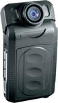 Отзывы о автомобильном видеорегистраторе xDevice BlackBox-5 mini