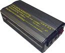 Отзывы о автомобильному инвертору Astra INS-150W