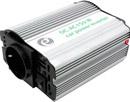 Отзывы о автомобильному инвертору Gembird EG-PWC-001