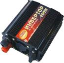 Отзывы о автомобильному инвертору Союз CAR200