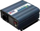 Отзывы о автомобильному инвертору Titan HW-600V6