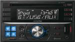 Отзывы о CD/MP3-проигрывателе Alpine CDE-W235BT
