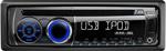 Отзывы о CD/MP3-проигрывателе Clarion CZ201E