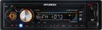 Отзывы о CD/MP3-проигрывателе Hyundai H-CDM8043