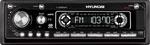 Отзывы о CD/MP3-проигрывателе Hyundai H-CDM8044