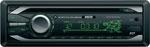 Отзывы о CD/MP3-проигрывателе Mystery MCD-569MPU