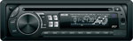 Отзывы о CD/MP3-проигрывателе Mystery MCD-571MPU