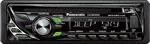 Отзывы о CD/MP3-проигрывателе Panasonic CQ-RX300W