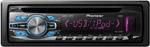 Отзывы о CD/MP3-проигрывателе Pioneer DEH-3400UB