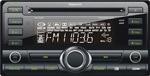 Отзывы о CD/MP3-проигрывателе Prology CMD-250UR