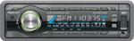 Отзывы о CD/MP3-проигрывателе Prology MCA-1020U