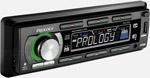 Отзывы о CD/MP3-проигрывателе Prology MCH-395U