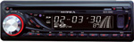 Отзывы о CD/MP3-проигрывателе Supra SCD-304U