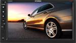 Отзывы о Flash-проигрывателе Hyundai H-CCR2701