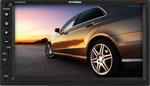 Отзывы о Flash-проигрывателе Hyundai H-CCR2701G