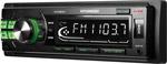 Отзывы о Flash-проигрывателе Hyundai H-CCR8101