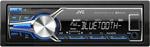 Отзывы о Flash-проигрывателе JVC KD-X310BT