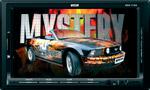 Отзывы о Flash-проигрывателе Mystery MDD-7120S