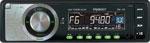 Отзывы о Flash-проигрывателе Prology CMU-500