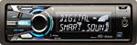 Отзывы о Flash-проигрывателе Sony DSX-S100