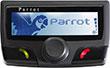 Отзывы о громкой связи Parrot CK3100