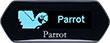 Отзывы о громкой связи Parrot MKi9100