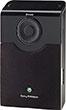Отзывы о громкой связи Sony Ericsson HCB-150