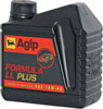 Отзывы о моторном масле Agip Formula LL Plus 10W-40 1л