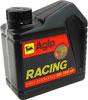 Отзывы о моторном масле Agip Racing 10W-60 1л