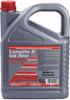 Отзывы о моторном масле Alpine Longlife II 0W30 5л